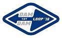 Dam tot Dam training AVM